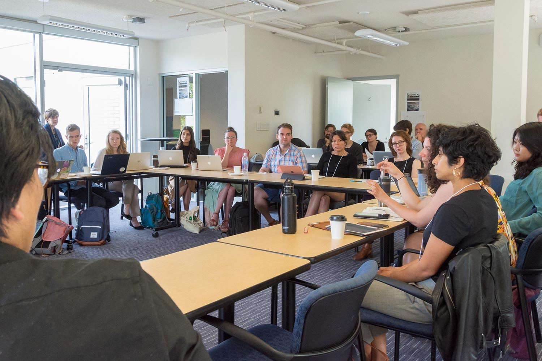 ubc-philosophy-classroom
